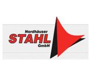 Nordhäuser Stahl
